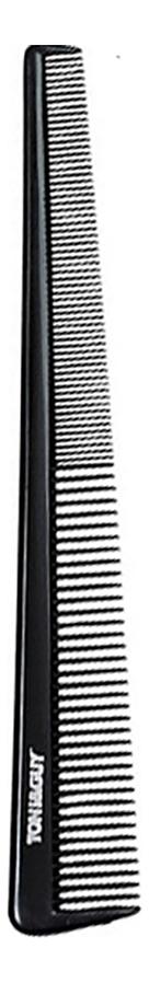 Расческа стандарт Barber Comb Standard