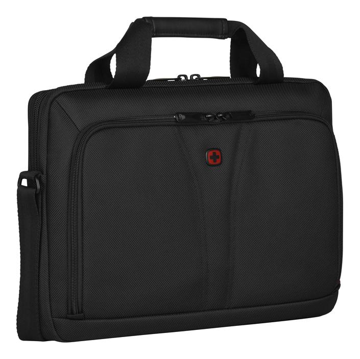 Чехол для ноутбука 606461 (черный) цена 2017