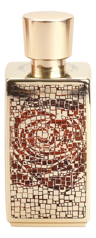 Lancome Oud Bouquet: парфюмерная вода 2мл lancome oud bouquet отливант парфюмированная вода 18 мл