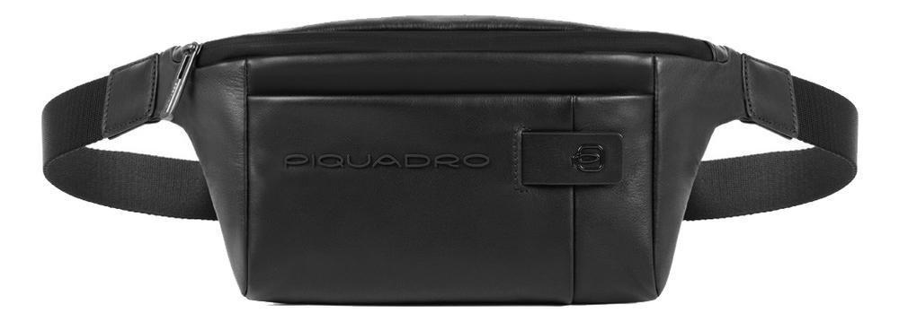 Сумка на пояс Urban CA2174UB00/N (черный) сумка urban ca3084ub00 n