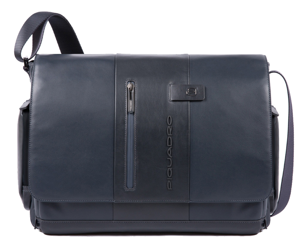 Сумка Urban CA1592UB00/BLU сумка мужская urban ca1592ub00 blgr