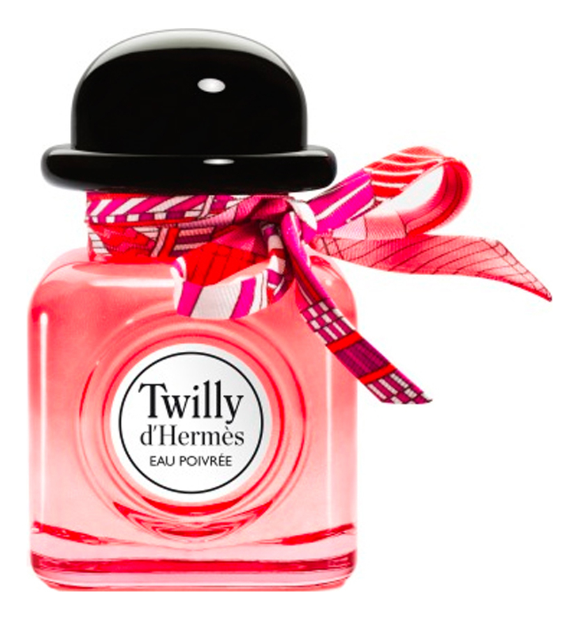 Twilly D'Hermes Eau Poivree: парфюмерная вода 85мл тестер недорого