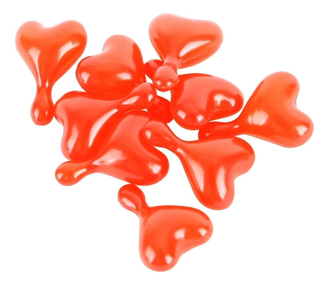 Купить Сыворотка для увеличения объема губ Plump Lip Capsule Mask 7 капсул, Kocostar