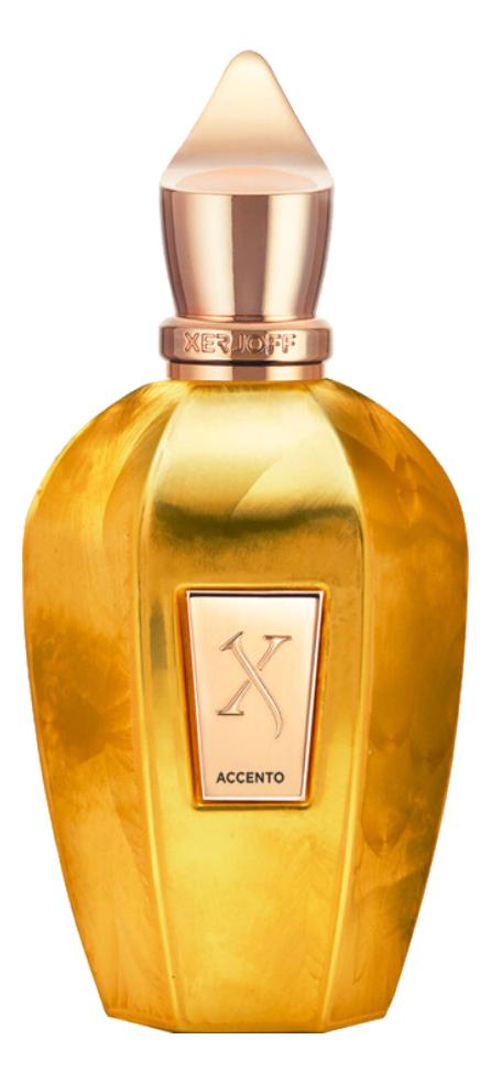 Accento Overdose: парфюмерная вода 2мл