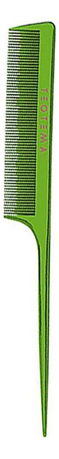 Расческа-хвостик