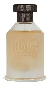 Bois 1920 Sutra Ylang: туалетная вода 100мл тестер eau ditalie bois dombrie туалетная вода тестер 100 мл