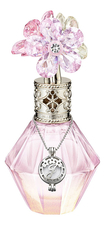 Jill Stuart Crystal Bloom Beloved Charm