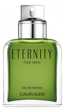Calvin Klein Eternity For Men 2019