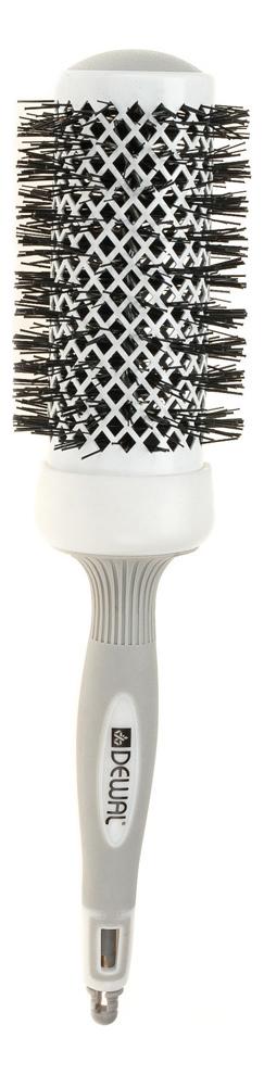 Купить Термобрашинг для волос Silver Star 43/58мм BSS43, Dewal