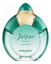Boucheron Jaipur Bouquet