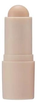 Консилер для лица Matte Base Concealer 8г: C3 консилер для лица matte base concealer 8г c12