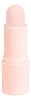 Консилер для лица Matte Base Concealer 8г: C4 консилер для лица matte base concealer 8г c12