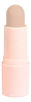 Консилер для лица Matte Base Concealer 8г: C5 консилер для лица matte base concealer 8г c12