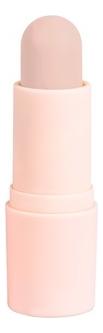 Консилер для лица Matte Base Concealer 8г: C6 консилер для лица matte base concealer 8г c12