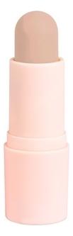 Консилер для лица Matte Base Concealer 8г: C8 консилер для лица matte base concealer 8г c12