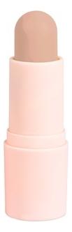 Консилер для лица Matte Base Concealer 8г: C9 консилер для лица matte base concealer 8г c12