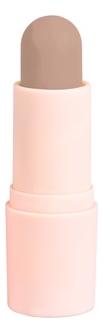 Консилер для лица Matte Base Concealer 8г: C11 консилер для лица matte base concealer 8г c12