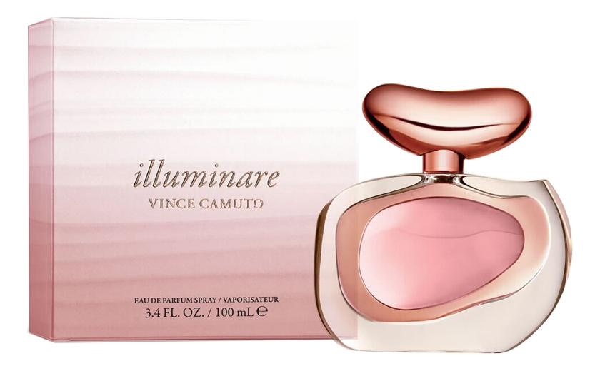Купить Illuminare: парфюмерная вода 100мл, Vince Camuto