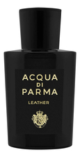 Acqua di Parma Acqua Di Parma Leather
