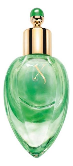 Irisss: масляные духи 15мл (Murano Collection) kaan ya makaan масляные духи 15мл
