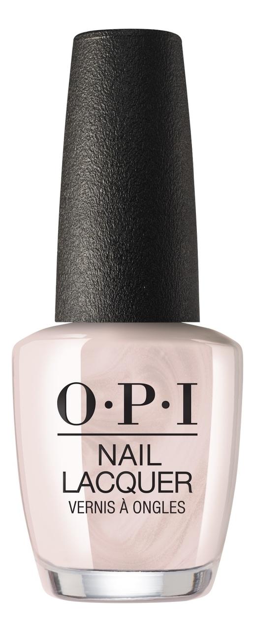 Лак для ногтей Nail Lacquer 15мл: Chiffon-d of You лак для ногтей nail lacquer 15мл verde nice to meet you