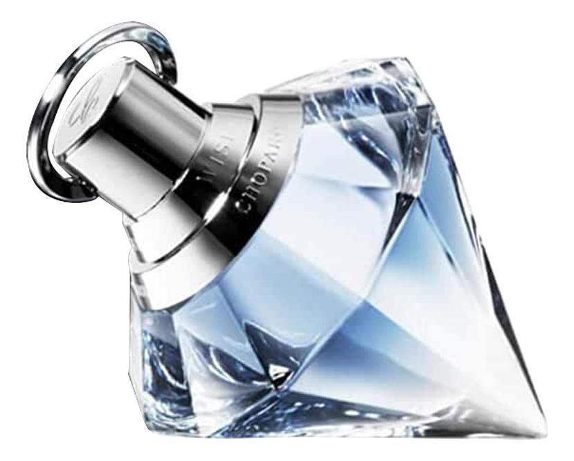 Купить Wish: парфюмерная вода 75мл, Chopard