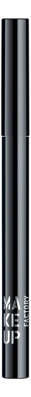 Купить Жидкая подводка для глаз Full Dimension Liquid Liner, MAKE UP FACTORY