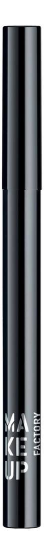 Купить Жидкая подводка для глаз Full Control Liquid Liner, MAKE UP FACTORY