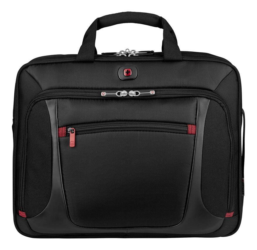 Купить Портфель для ноутбука Sensor 600643, Wenger