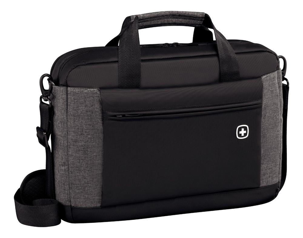 Купить Портфель для ноутбука Underground 601057, Wenger