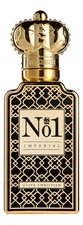 Clive Christian No1 Imperial For Men