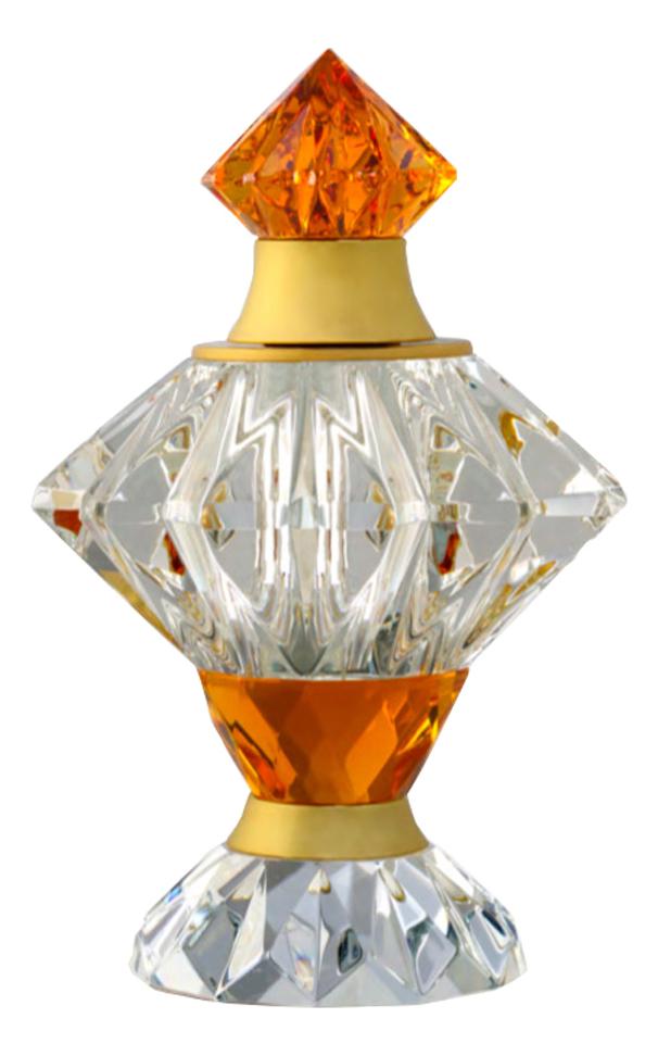 Купить Dimond In The Sky: масляные духи 18мл, Ajmal