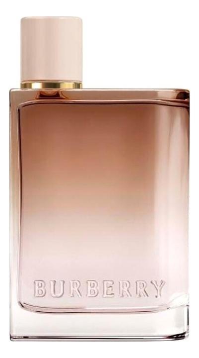 Her Intense: парфюмерная вода 50мл недорого