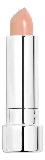 Кремовая помада для губ Nordic Luxe Seduction Creamy Lipstick 3,5г: 1 Summer Petals