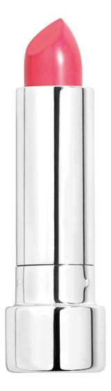 Кремовая помада для губ Nordic Luxe Seduction Creamy Lipstick 3,5г: 14 Blossom Fields