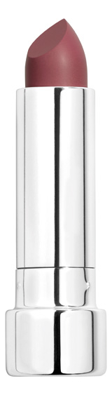 Матовая помада для губ Nordic Luxe Seduction Matte Lipstick 3,5г: 1 Twilight Moment