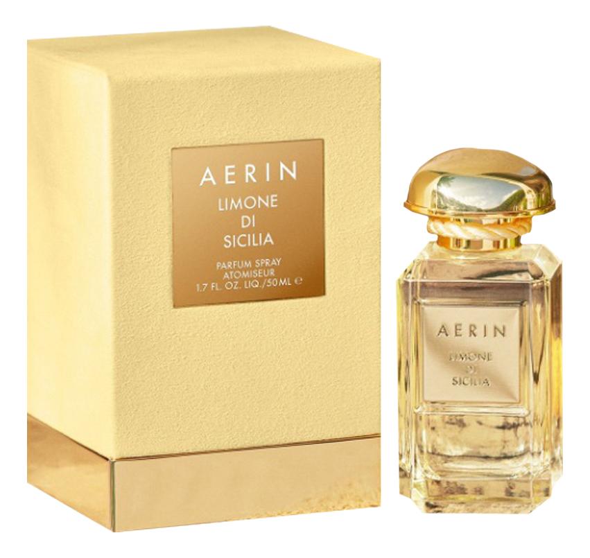 Купить Aerin Lauder Limone Di Sicilia: парфюмерная вода 50мл