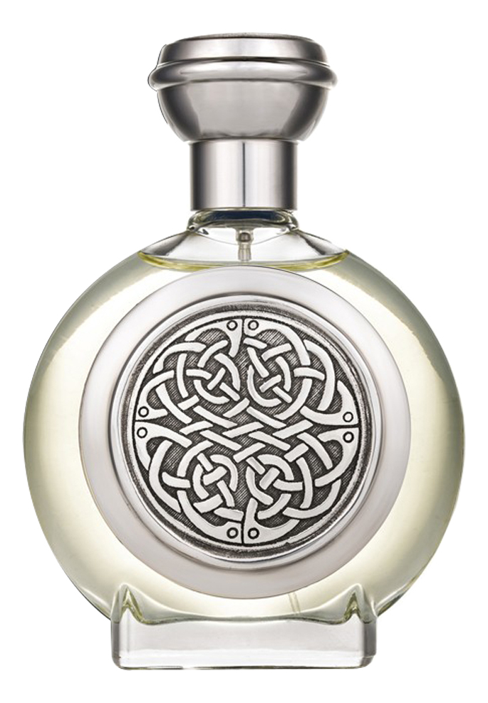 Boadicea The Victorious Seductive: парфюмерная вода 100мл тестер цена 2017