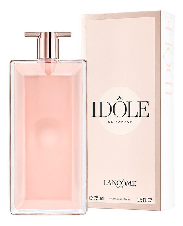 Idole: парфюмерная вода 75мл парфюмерная вода armani idole