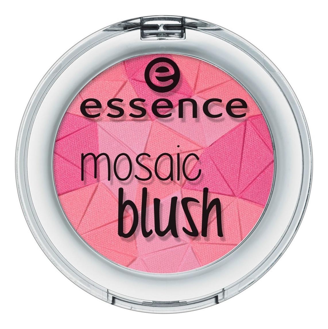 Купить косметику essence в интернет магазине платина косметика купить