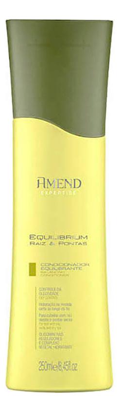 Кондиционер для волос Balancing Conditioner Equilibrium 250мл