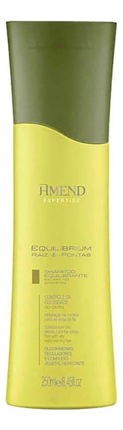 Шампунь для волос Balancing Shampoo Equilibrium 250мл