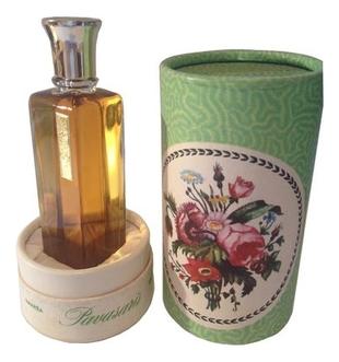 Духи Дзинтарс — мужские и женские парфюмы Dzintars