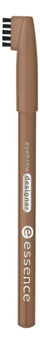 Карандаш для бровей Eyebrow Designer 1г: 04 Blonde недорого