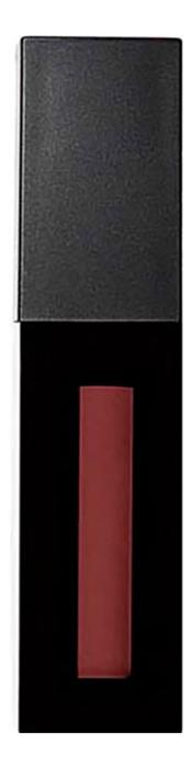 Блеск для губ Supreme Matte Lip Pigment 2,5мл: Illusion недорого