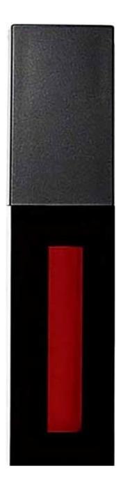 Блеск для губ Supreme Matte Lip Pigment 2,5мл: Spiritual недорого