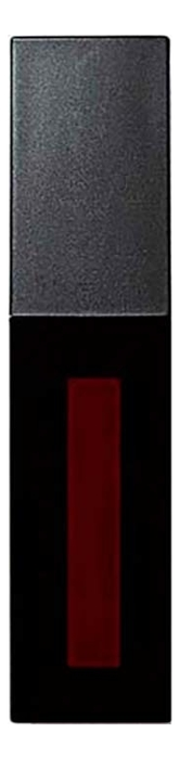Блеск для губ Supreme Matte Lip Pigment 2,5мл: Subliminal недорого