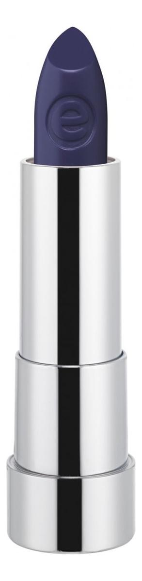 цена Матовая помада для губ Matt Matt Matt Vibrant Shock Lipstick 3,8г: 09 Rockin' Princess онлайн в 2017 году