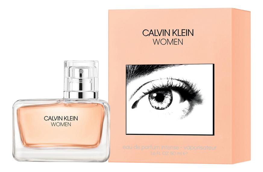 Фото - Women Eau De Parfum Intense: парфюмерная вода 50мл l interdit 2020 eau de parfum intense парфюмерная вода 50мл