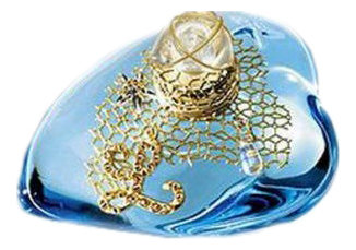 Фото - L De Lolita: парфюмерная вода 5мл парфюмерная вода lolita lempicka lolitaland 80 мл